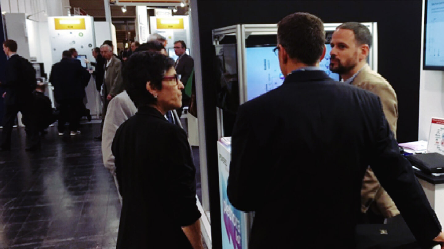 Plethora IIoT's outcomes after Hannover Messe 2017